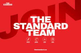 Jobs – THE STANDARD THE STANDARD : สำนักข่าวออนไลน์  นำเสนอข้อมูลข่าวสารเชิงสร้างสรรค์ ให้ความรู้ ความคิด และแรงบันดาลใจ.