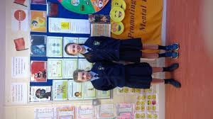 Larkin Cup - Knockainey National School