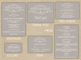 diy wedding invitation template. pictures about wedding invitations diy templates inspiration ideas invitation template