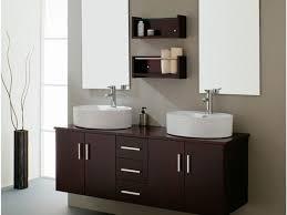 Small Bathroom Sink Cabinets Bathroom 40 Cool Inspiration Small Bathroom Sink Cabinet Corner