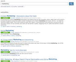 Business Ads For - Generate Reddit Finish Guide Start Sales Using To Your