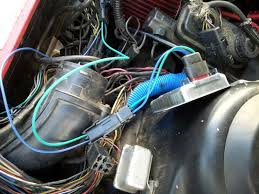 external voltage regulator wiring diagram dodge external external voltage regulator install turbo dodge forums turbo on external voltage regulator wiring diagram dodge