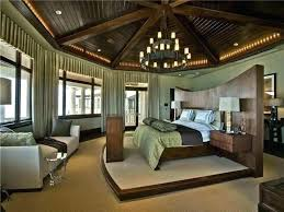 Good Luxury Master Bedrooms Mansion Master Bedrooms Huge Master Bedroom Modern  Luxury Mansion Bedrooms Luxury Master Bedrooms