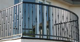 decorative railings. orange county balcony railing decorative railings m