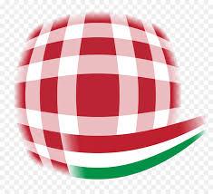Hungaria, Menjadi Anda, Logo gambar png