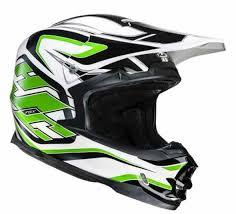 Hjc Helmet Size Chart Hjc Helmet Size Chart Hjc Fg X Hammer Offroad Green Black