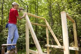 Small Picture Easy Wooden Swing Set Plans How to Build a Swing Set for the Yard