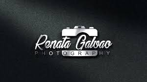 Photographer Logos How To Quickly Design Your Own Photography Logo Photoshop Cc Tutorial