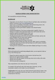 Management Resume Modern Right Management Resume Examples Cool Image 12 Modern Professional