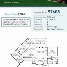 How To Draw A House Plan On Paper Floor Plan Objects New How To Draw