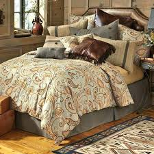 rustic quilts clearance medium size of nursery bedding sets with cabin in conjunction bedspreads comforter queen ru