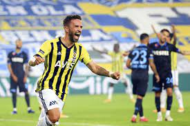 Fenerbahçe regains confidence under helm of Erol Bulut