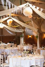 Decorating For A Wedding 17 Best Ideas About Wedding Room Decorations On Pinterest Pink