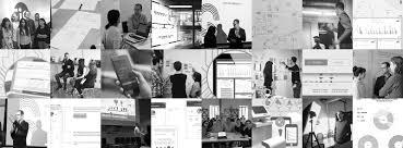 Interaction Design And Development George Brown Guy Matorin Think