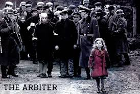 schindler s list is everything that s wrong american jewish  schindler s list universal