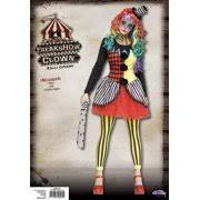 <b>Clown Costumes</b>