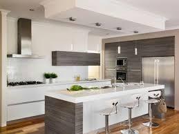 modern kitchens ideas. Wonderful Ideas Stunning Modern Kitchen Design Ideas 2017 17 Best About Grey  Designs On Pinterest With Kitchens