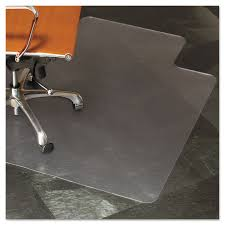 chair mat with lip. ESR143002 Thumbnail 1 2 Chair Mat With Lip O
