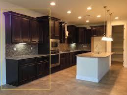 Kitchen Cabinets Refrigerator Interior Designs Home Furniture Page 32 Under Cabinet