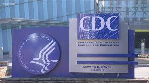 Cuomo: New York reviewing new CDC mask ...