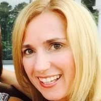 Kristy Heath - Communications Manager - Community Giving Tree | LinkedIn