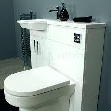 bathroom sink fabulous small cloakroom sink cabinet bathroom