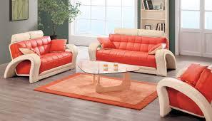 cheap modern furniture chicago Modern and Vintage Interior