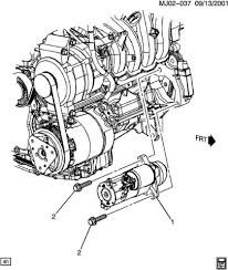 chevy hhr radio wiring diagram wiring diagrams and schematics carfusebox cevrolet aveo radio wiring connector diagrams and