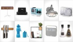 Image Essentials 10 Cool Things To Buy At Amazon Right Now Better Homes And Gardens 10 Cool Things At Amazon Bhg