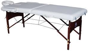 <b>Массажный стол DFC</b> Nirvana Relax — купить по выгодной цене ...