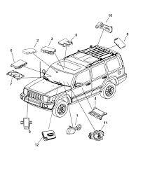 Jeep oem parts catalog pictures car news