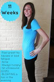 the nutritionist reviews first trimester pregnancy recap before i was pregnant i for sure thought that i would be one of those pregnant women that got really sick for the first trimester