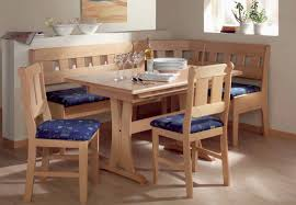 Home Furnitures Sets Kitchen Nook Table Set The Uniqueness of