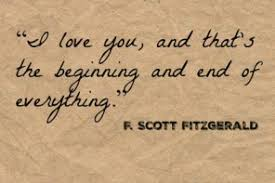 Great Love Quotes Unique The 48 Greatest Love Quotes of All Time