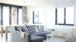 Apartment Decor On A Budget Impressive Design Ideas