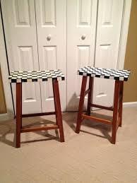 bar stools folding wood bar stools tolix low back high stool chair 75cm xavier pauchard
