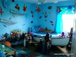 Ocean Themed Bedroom For Teenagers Ocean Bedrooms Ocean Inspired Bedrooms  Beach Themed Bedroom Teenage Girl