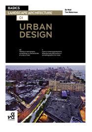 Small Picture Landscape Design Books international creative landscape design