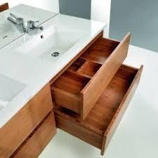 bamboo vanity bathroom. Wonderful Bathroom Bamboo Vanity Cabinets Bathroom Inside Vanity Bathroom T