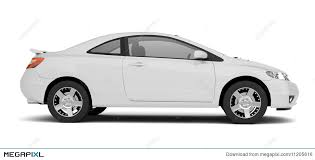 car side view white background. Fine White Compact White Car Side View With Car Side View White Background W