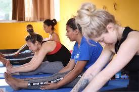 200 hour residential hatha and ashtanga yoga teacher in india in 2017 registered with yoga alliance usa affiliate yoga s rishikesh