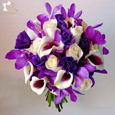 Paper Flower Bouquet For Wedding Cheap Price Decoration Wedding Dry Flowers Bouquet Artificial Paper Flower Ball Buy Wedding Artificial Paper Flower Ball Dry Flowers