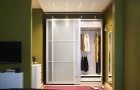 single bedroom medium size ikea single bedroom closet wall systems sizable design your own build organizer