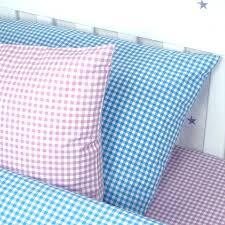 full size of gingham duvet cover and pillowcase aqua blue king duvet cover aqua duvet covers