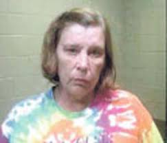 Deadly Wives: Susan Jo Walls, along with her daughter Dawn, got 2 ...