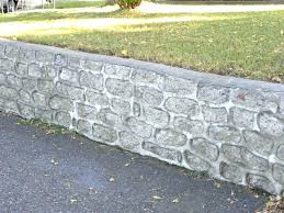 painting cement blocks painting cement blocks decorating ideas for cinder block walls cement block decorating in painting cement blocks painting cement
