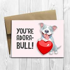 valentines days cards 9 valentines day cards that any pet lover will appreciate