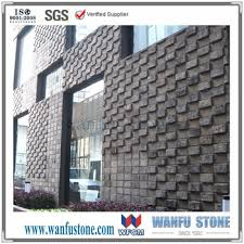 exterior stone wall tile. Wonderful Wall Wholesale Exterior Wall Stone Tilehot Sale Rustic  Claddingrustic Style Intended Exterior Stone Wall Tile L