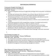 administration sample resume college administration sample resume foxy examples of office assistant resumes administrative assistant office administration sample resume