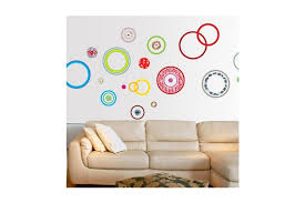 wall stickers whole india